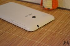ASUS Fonepad Note 6 11