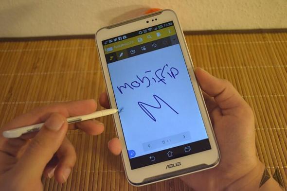 ASUS Fonepad Note 6 12