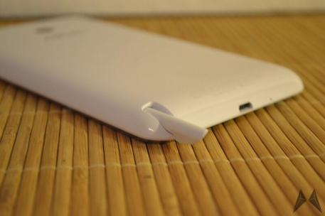 ASUS Fonepad Note 6 15