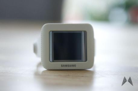 Galaxy Gear Dockingstation _MG_6752