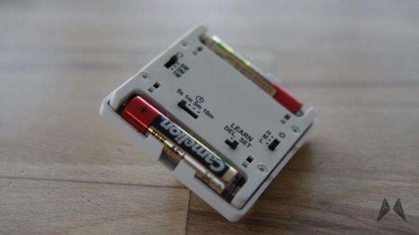 HomeWizard Elektronik-Steuerung _MG_6598