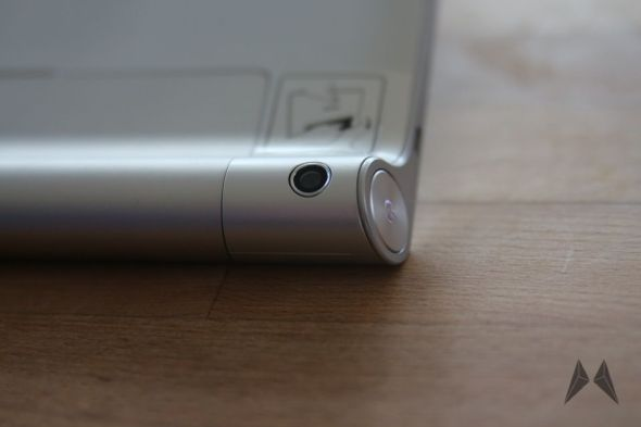 Lenovo Yoga 8 Tablet mobiFlip 003