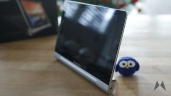 Lenovo Yoga 8 Tablet mobiFlip 010