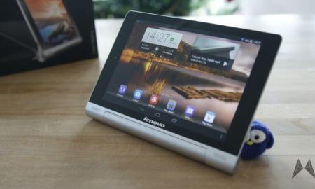 Lenovo Yoga 8 Tablet mobiFlip 011