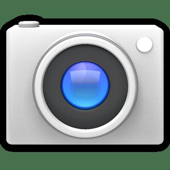 Motorola Kamera Moto G