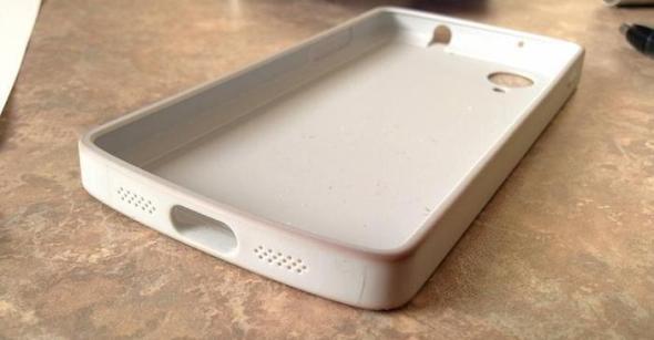 Nexus 5 Cover Fail (2)