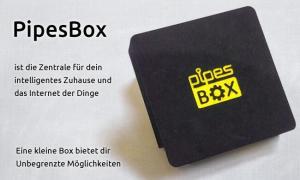 PipesBox