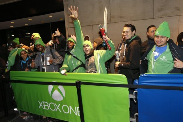 Xbox_Times_Square_3 1