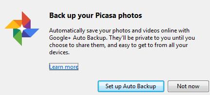 auto-backup-picasa-2