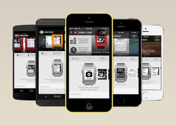 pebble-appstore-devices 1