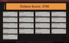 Dell Venue 8 Pro Benchmark mobiFlip Screenshot (3)
