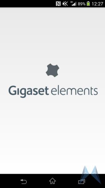 Gigaset Elements Safety Starter Kit Screen (1)