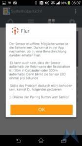 Gigaset Elements Safety Starter Kit Screen (5)