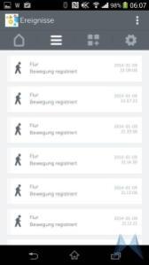 Gigaset Elements Safety Starter Kit Screen (8)