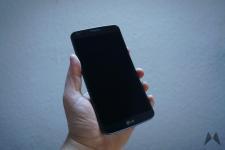 LG G Flex Unboxed (6)