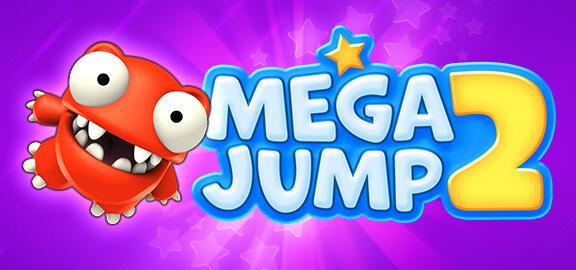 Mega Jump 2