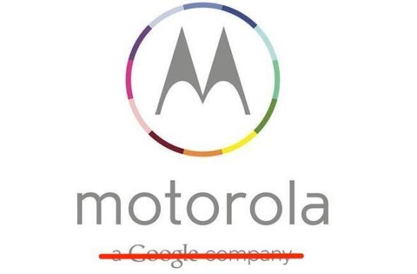 Motorola Header