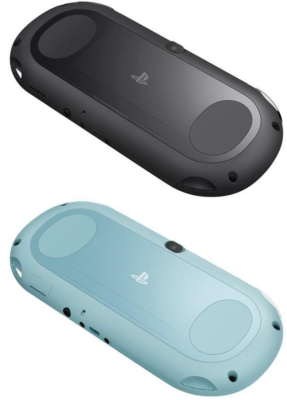 PS-Vita-Slim-Color-2