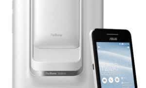 PadFone mini_3
