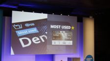 Samsung European Forum 2014_MG_7278