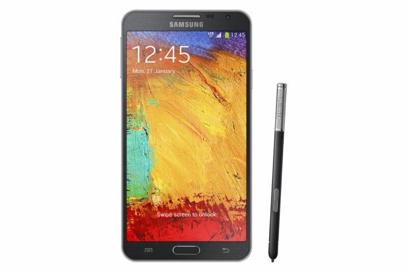 Samsung-GALAXY-Note-3-Neo-3 4
