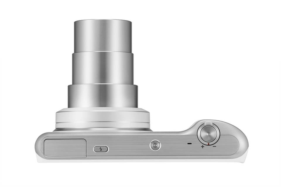 Samsung Galaxy Camera 2 (7)