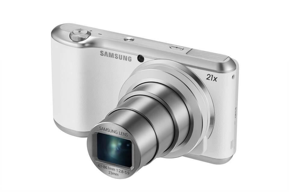 Samsung Galaxy Camera 2 (9)