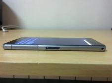 Sony D6503 Leak 02
