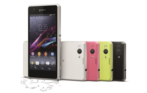 Sony_Xperia_Z1_Compact 1