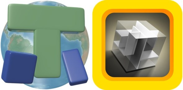 android gratis app 140114