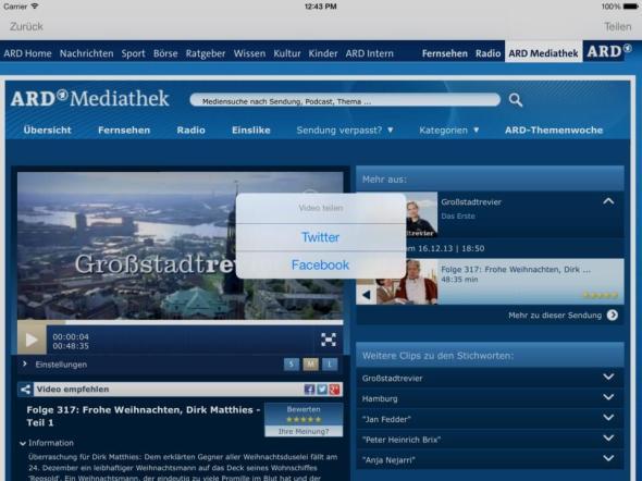 fs_ipad_screenshot_5_browser 5