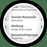 gmail neu (2)