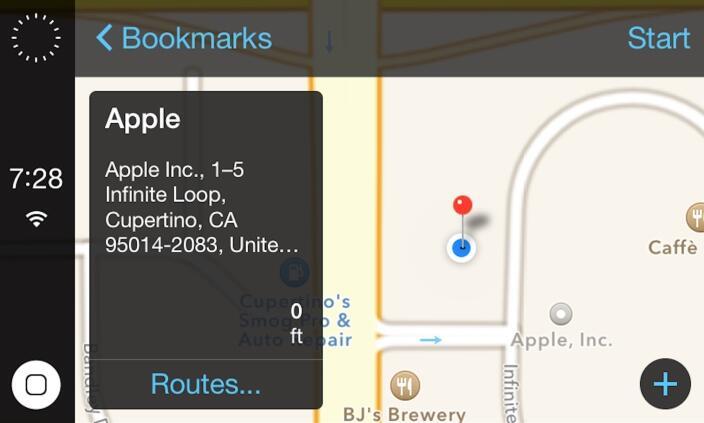 iOS_7_iPhone_Car_Auto (1)