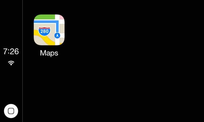 iOS_7_iPhone_Car_Auto (5)