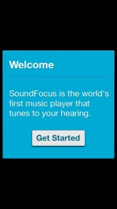 soundfocus-001