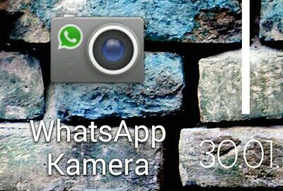 whatsapp android widgets (1) 1