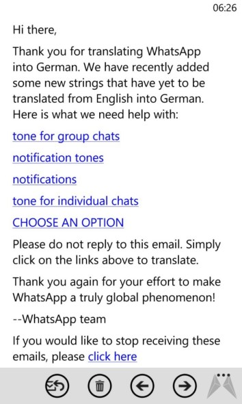 whatsapp_wp_tones_translation_mobiFlip_de