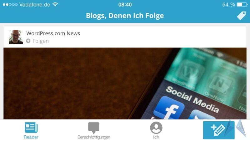 wordpress app (2)