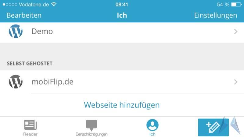 wordpress app (4)