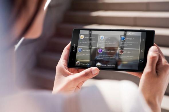 xperia-T2-Ultra-entertaining-smart-social