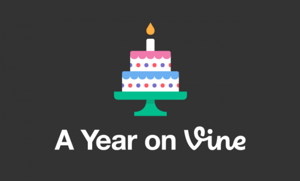 year_on_vine_image_0