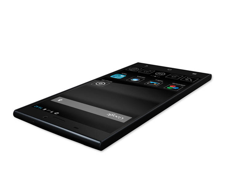 Allview_X1Xtreme android (4)