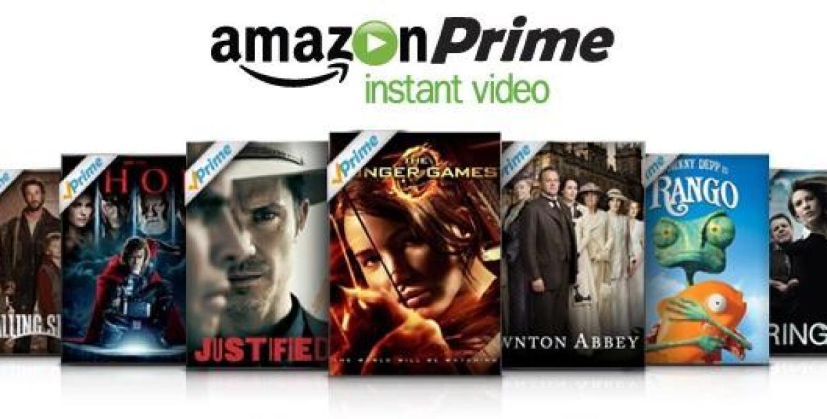 Hörspiele Bei Amazon Prime