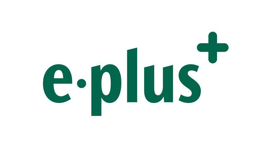 LTE-Nutzung für E-Plus-Kunden bleibt bis Ende 2015 kostenlos