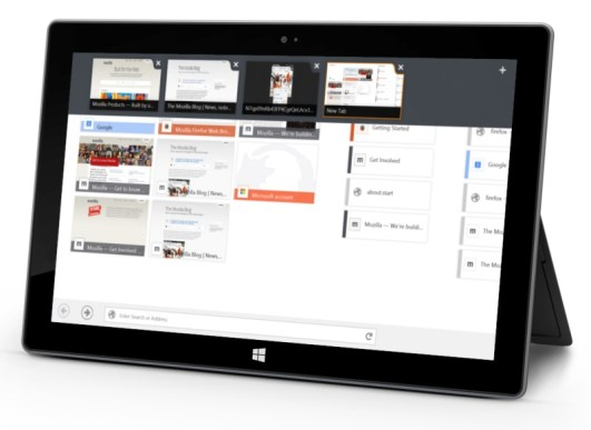 Firefox-for-Windows-8