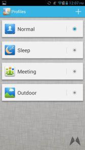 Huawei Ascend G525 Screenshot_2014-02-18-12-07-21