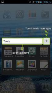 Huawei Ascend G525 Screenshot_2014-02-18-12-07-35
