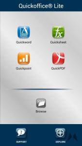 Huawei Ascend G525 Screenshot_2014-02-18-12-07-48
