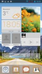Huawei Ascend G700 Screenshot_2014-02-04-18-05-58