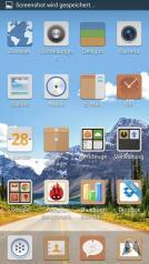 Huawei Ascend G700 Screenshot_2014-02-04-18-06-02